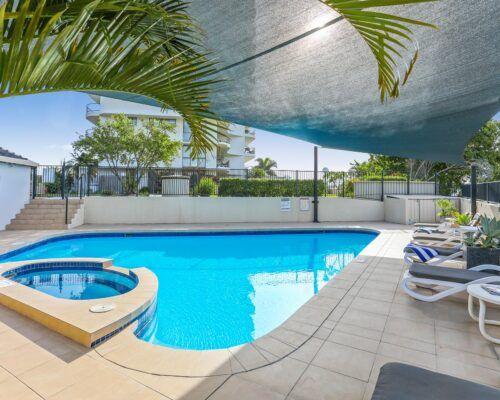 surfer-paradise-resort-facilities (1)