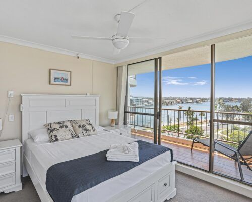surfer-paradise-resort-standard-apartments (3)