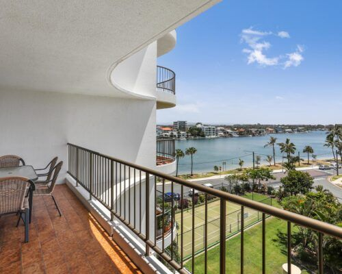 surfer-paradise-resort-standard-apartments (7)