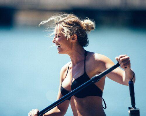 surfers-paradise-gold-coast-destination-activities (119)
