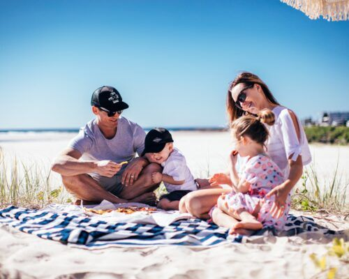 surfers-paradise-gold-coast-destination-activities (142)