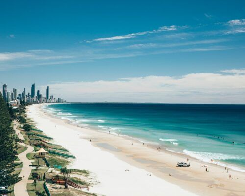 surfers-paradise-gold-coast-destination-activities (35)