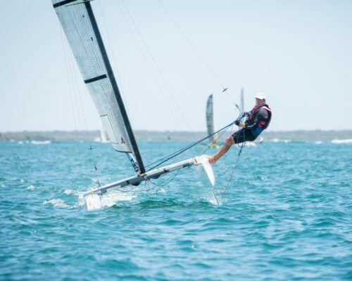 surfers-paradise-gold-coast-destination-activities (55)